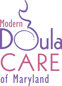 Annapolis Birth Doula Baltimore Birth Childbirth DC doula INova NoVa Doula Alexandria